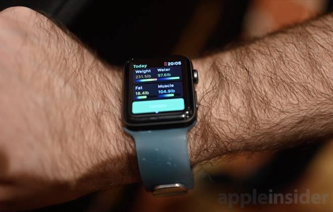 29201-46862-Aura-Band-Metrics-l با بندهای هوشمند Aura اپل واچ خود را هوشمندتر کنید!