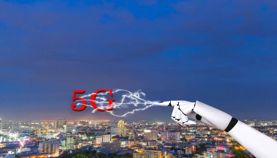 960x0-1 مدیرعامل هواوی اعلام کرد: تمرکز شرکت در سال 2019 بر روی 5G و AI خواهد بود
