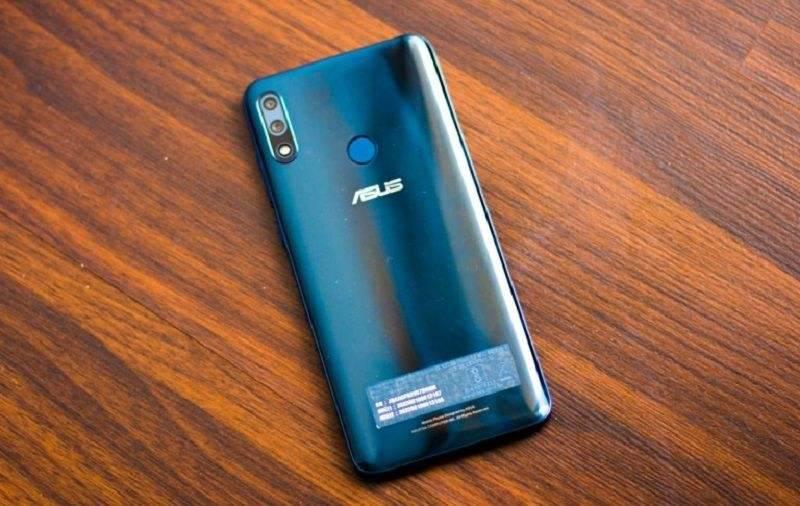 Asus-Zenfone-Max-M2-Pro-Review-in-Images_-16 4 دلیل برای آنکه ذنفون مکس پرو (M2) ایسوس را بخریم