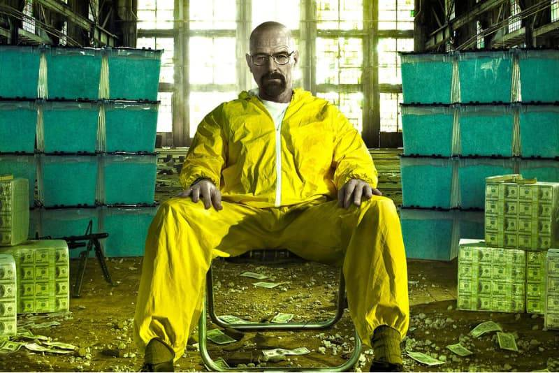 Breaking-Bad-mobile-game-lands-on-Android-and-iOS-later-this-year بازی موبایلی Breaking Bad: Criminal Elements به طور رایگان در اواخر سال 2019 منتشر میشود!