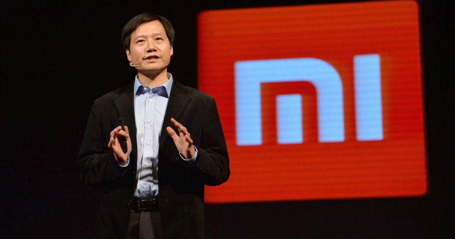 CFP459273402-e1547374709307 مدیرعامل شیائومی: عرضه فناوری 5G بازار روبهافول اسمارتفون در چین را احیا میکند