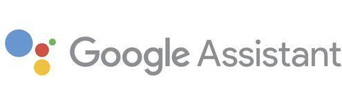 Continued-conversation-google-assistant-logo دستیار گوگل به قابلیت پرداختهای خیریه از طریق دستورات صوتی مجهز شد