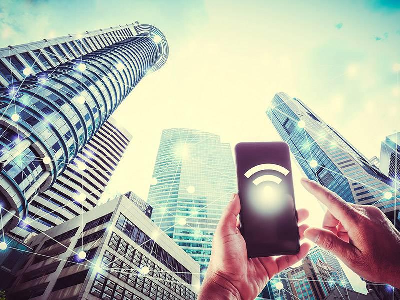 MzA0Mjk4MQ نتایج افزایش آنتنهای BTS در سطح شهر: سیگنال بهتر و اینترنت پرسرعتتر