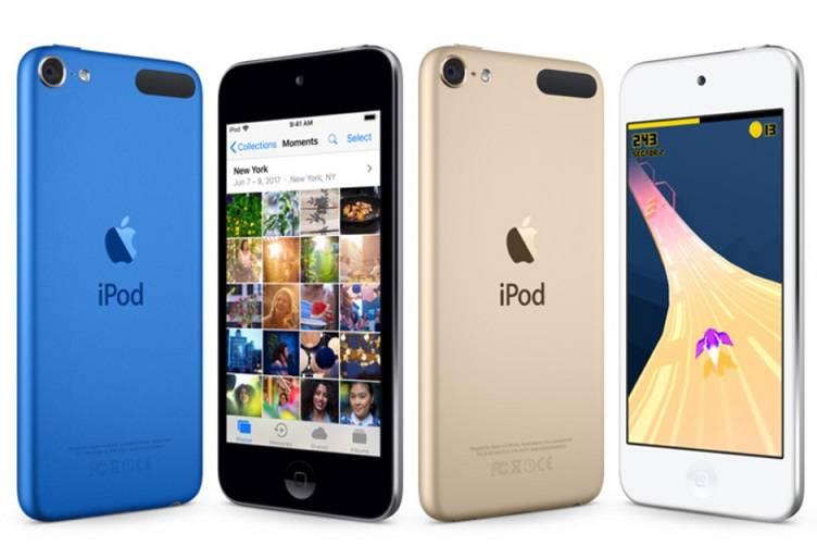 برنامه ویژه اپل برای تغییرات ظاهری در آیفونهای جدید
