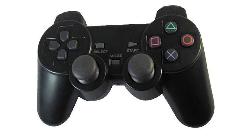 PC-gamepads-2x1-lowresDS4-hero-2 بهترین دستههای بازی بیسیم را بشناسید