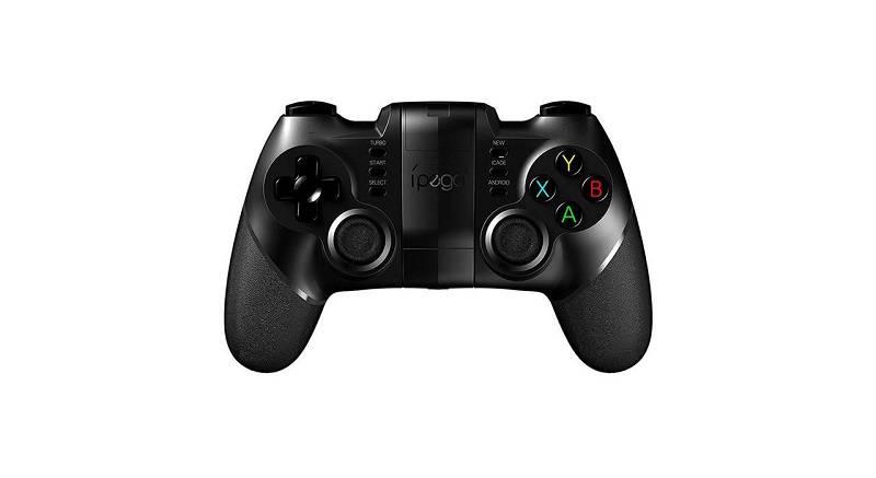 PC-gamepads-2x1-lowresDS4-hero-4 بهترین دستههای بازی بیسیم را بشناسید