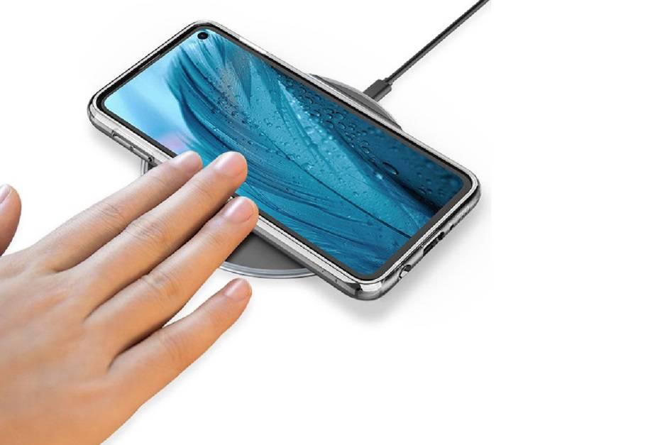 Samsung-Galaxy-S10E-branding-mentioned-again-this-time-by-reliable-tipster یک خبرچین معتبر از عرضه احتمالی اسمارتفون سامسونگ گلکسی S10E خبر داد