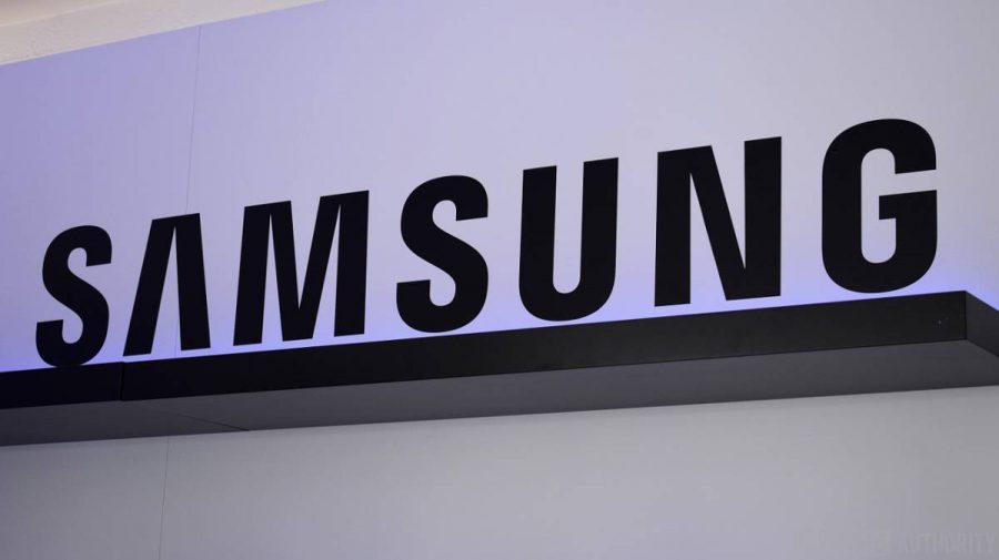 Samsung-logo-s8-launch-e1547963492784 باتری اسمارتفون گلکسی S10 پلاس احتمالا با ظرفیت بالاتر یا قابلیت شارژ سریعتر عرضه میشود