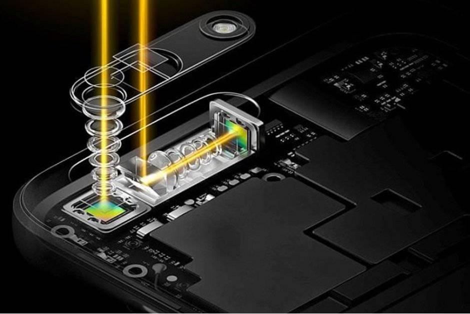 Will-OnePlus-7-camera-feature-10X-hybrid-optical-zoom آیا دوربین وانپلاس 7 از مشخصه زوم اپتیکال هیبریدی 10 برابری استفاده خواهد کرد؟