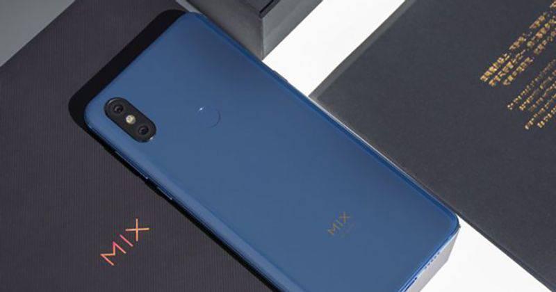 Xiaomi-Mi-Mix-3-Review-8-840x473-2 ۴ دلیل برای اینکه Mi Mix 3 شیائومی را بخریم