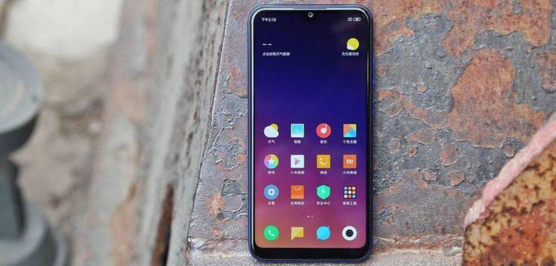 Xiaomi-Mi-Play-13-1078x516 4 دلیل برای اینکه می پلی شیائومی را بخریم؟