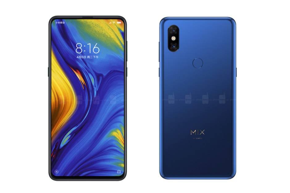Xiaomis-CEO-sees-5G-launch-boosting-Chinas-moribund-smartphone-market مدیرعامل شیائومی: عرضه فناوری 5G بازار روبهافول اسمارتفون در چین را احیا میکند