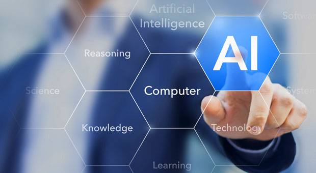 artificial-intelligence هوش مصنوعی چگونه میتواند سیستم دموکراتیک کشور آمریکا را بهبود بخشد؟!