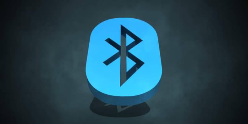 bluetooth-myths-670x335 چگونه در ویندوز 10 میزان شارژ باتری دستگاه بلوتوثی را مشاهده کنیم؟