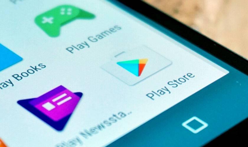 ciobulletin-google-play-store-being-experimental قابلیت جدید پلیاستور گوگل به کاربران اجازه مشاهده میزان حافظه موجود و نصب سریع اپلیکیشن را میدهد