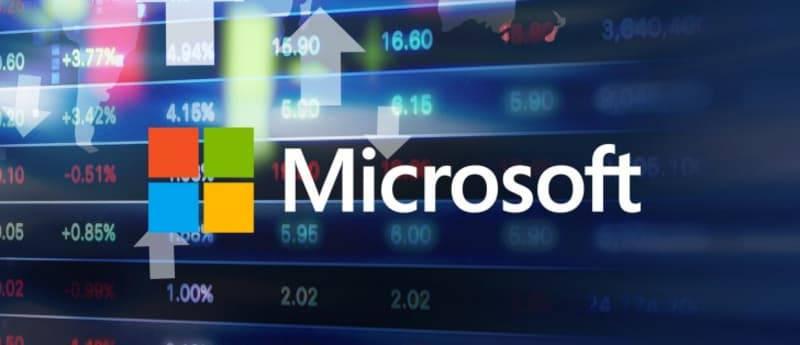 gsmarena_001-1 مایکروسافت با ارزشترین کمپانی دنیا در سال 2018