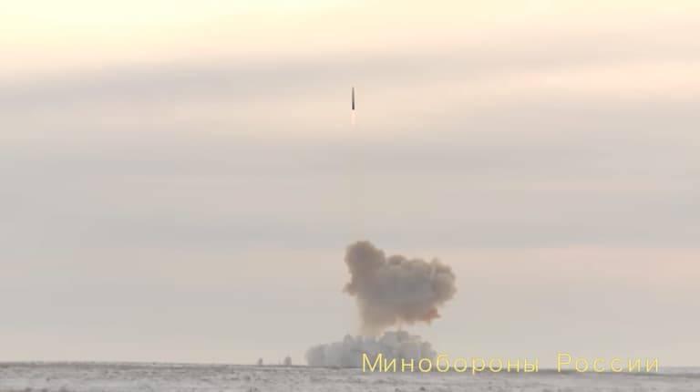 screen-shot-2018-12-27-at-12-43-21-pm-1545943433 روسیه سلاح مخوف هایپرسونیک آوانگارد را با موفقیت آزمایش کرد