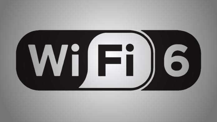 wifi-6-1600-696x392 آیفونهای 2019 احتمالا از اتصال وایفای بسیار سریعتر پشتیبانی خواهند کرد