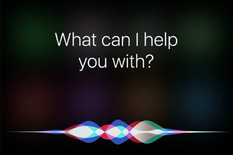 siri-new-job-listing