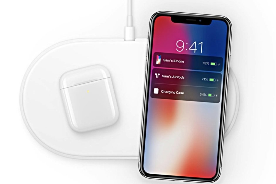 new-airpower-image-discovered