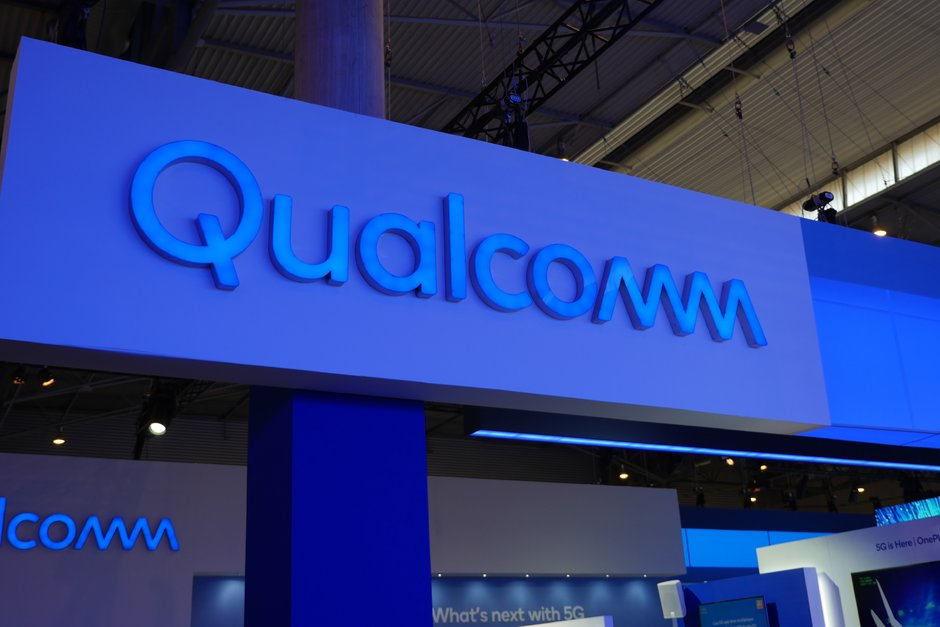 Qualcomms-new-line-of-chips