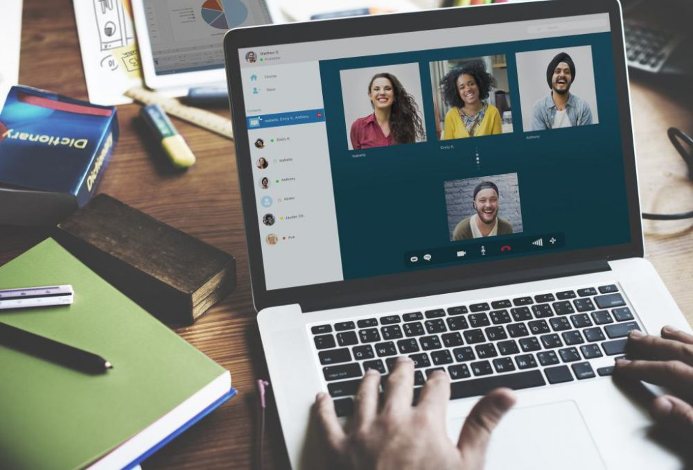 skype insider features new