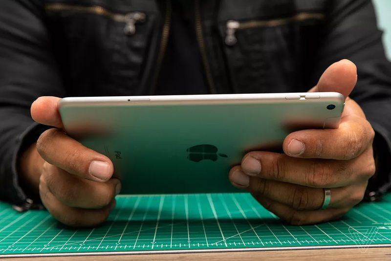 ماه سپتامبر جدیدترین بازه زمانی مشخص شده برای رونمایی از آیپد جدید اپل خواهد بود