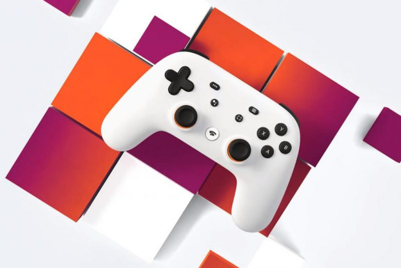 why-stadia-is-loser-already