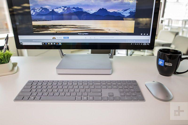 کامپیوترهای همهکاره