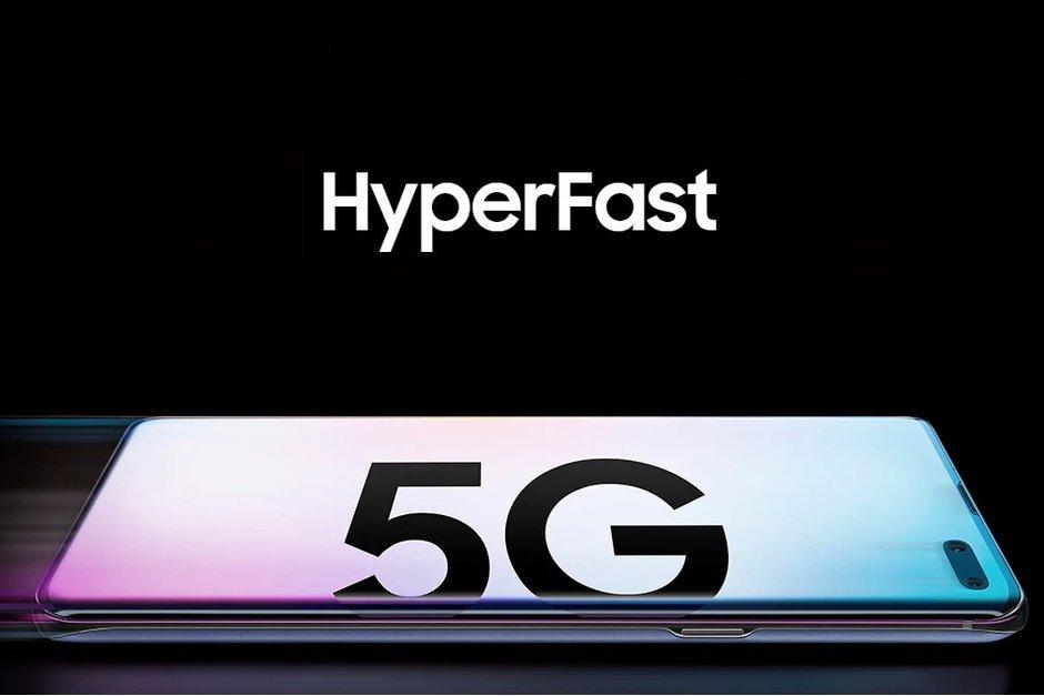 آیفون 5G اپل مجهز به مودمهای سامسونگ در سال 2020 عرضه میشود