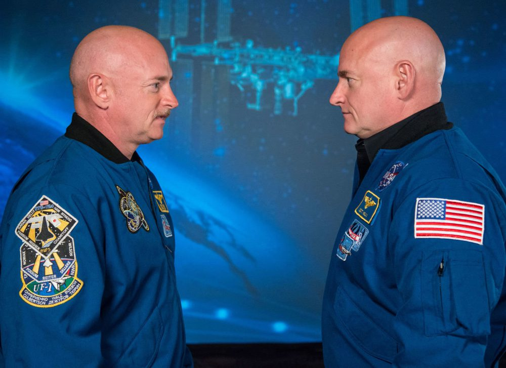nasa-see-if-space-ages-human-body