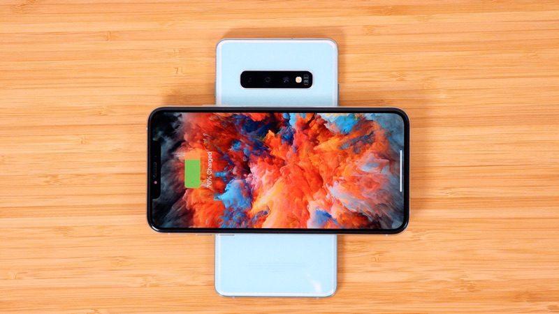 apple-losing-wireless-charging-race
