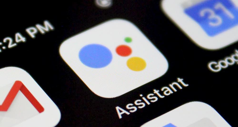 آیا گوگل اسیستنت میتواند گوشی شما را قفل و سپس آن را باز کند؟