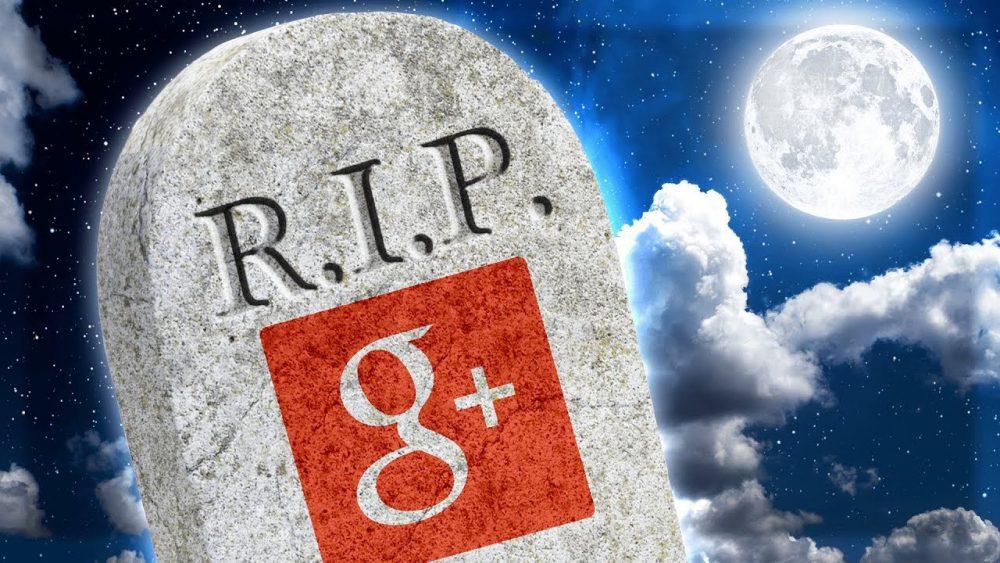 google killing three services