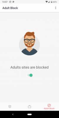 روشهای مسدود کردن وبسایتها