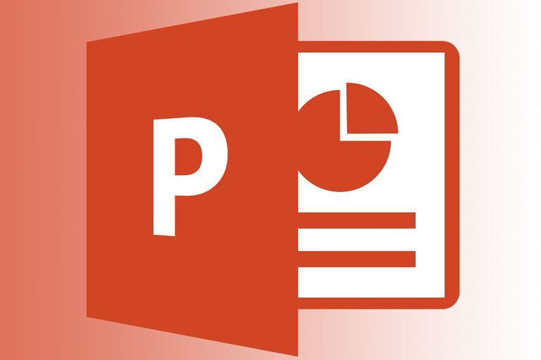 https://office.live.com/start/PowerPoint.aspxhttps://office.live.com/start/PowerPoint.aspx