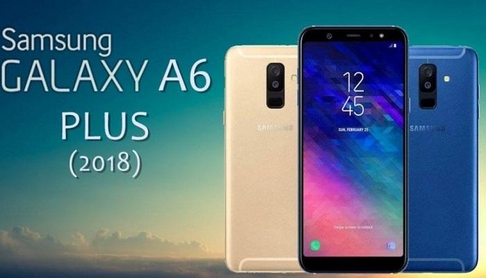 a6 plus 2018 - گوشیهایی که باید بخریم و نخریم!