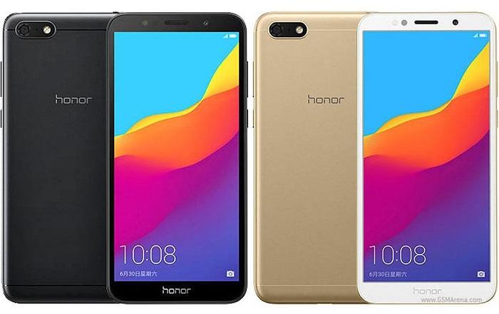 huawei honor play 7 0 - گوشیهایی که باید بخریم و نخریم!