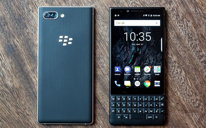 key 2 - گوشیهایی که باید بخریم و نخریم!