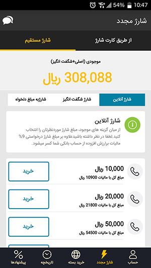 فیلم/ ایران خودرو هم گران فروشی را علنی کرد!
