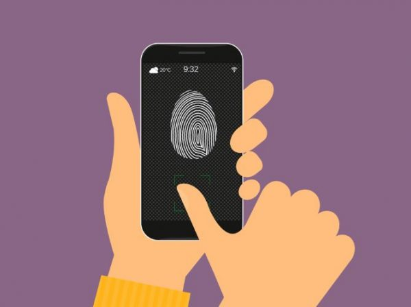هنگام انتخاب شیوه قفلگذاری گوشی دو انتخاب دارید: استفاده از اثرانگشت و یا استفاده از پینکد. در ادامه مطلب به مقایسه قفلگذاری گوشی با پینکد و اثرانگشت میپردازیم؛ پس با ما همراه باشید.
