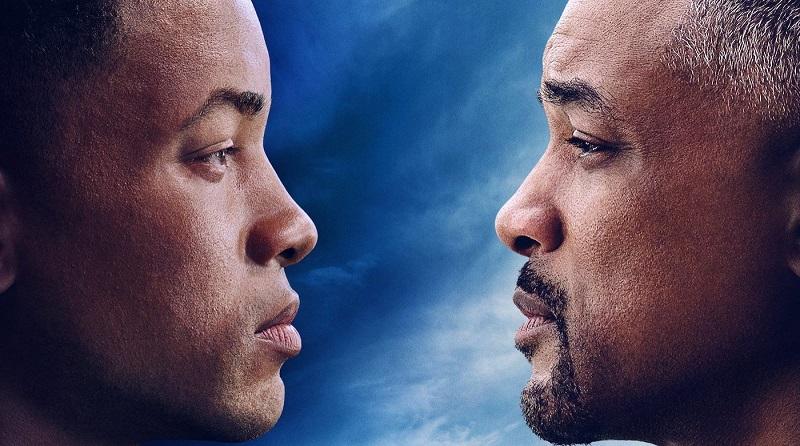 ده فیلم برتر سال 2019