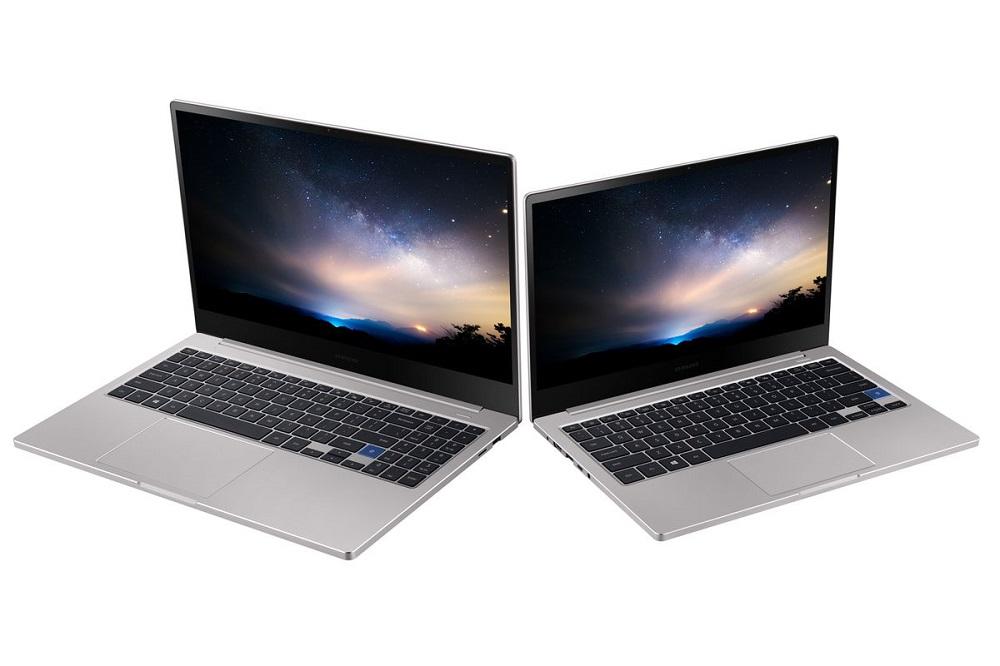 سری جدید لپ تاپهای Notebook 7