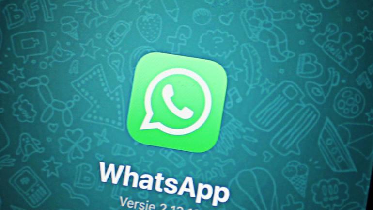 علاقه کاربران به واتساپ بیشتر شد؛ نیمی از ایرانیها اینستاگرام دارند!