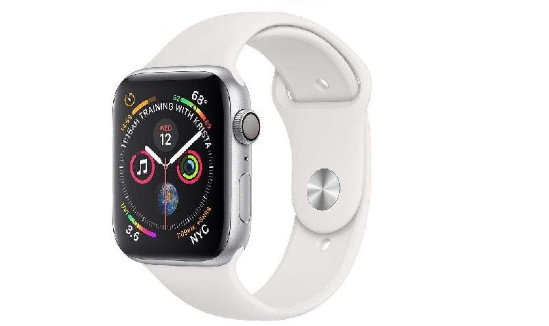 بهترین ساعتهای هوشمند