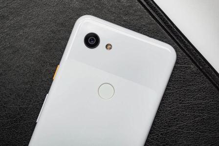 محصولات گوگل