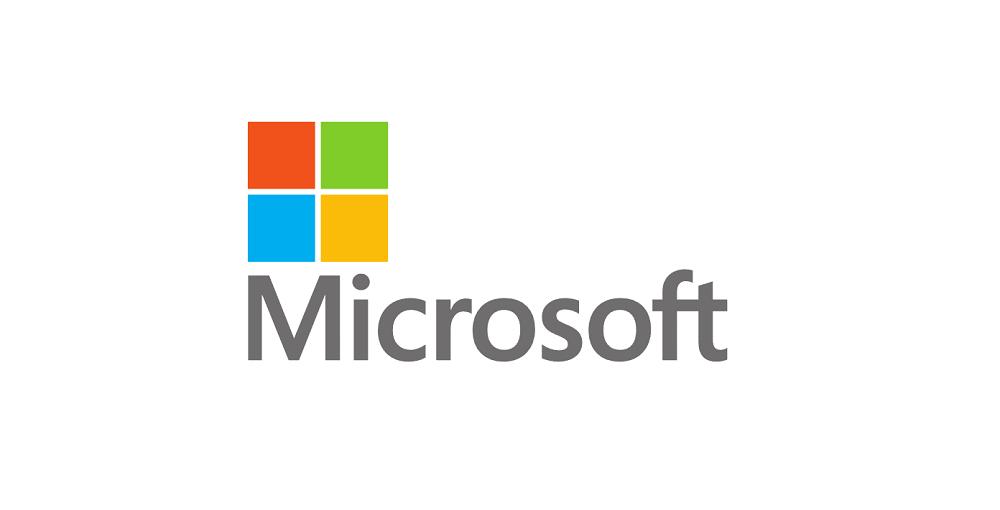 مایکروسافت و سامسونگ