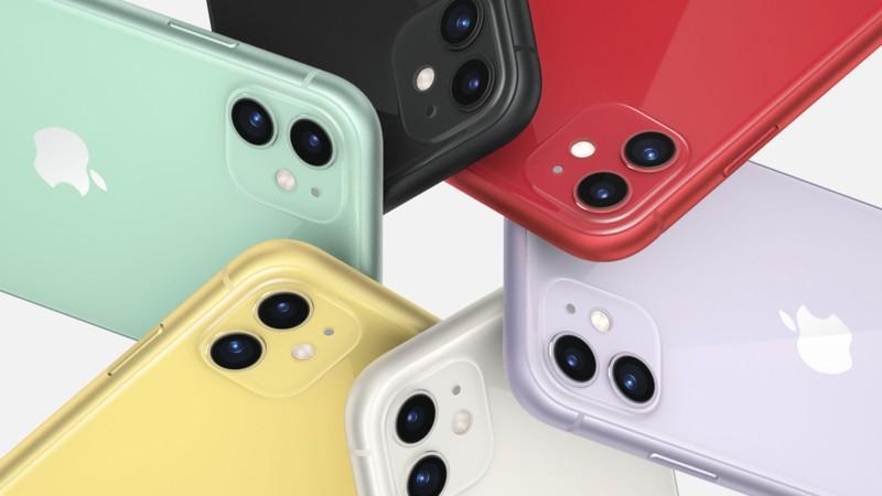 بهترین گوشی دنیا!