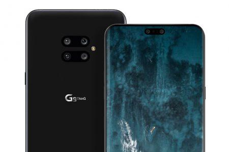 تصویر: https://itresan.com/wp-content/uploads/2019/12/The-LG-G9-ThinQ-could-be-LGs-saving-grace-450x300.jpg