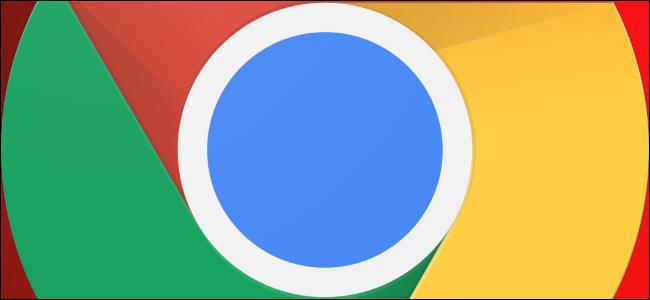 بلاک کردن وبسایتها در گوگل کروم